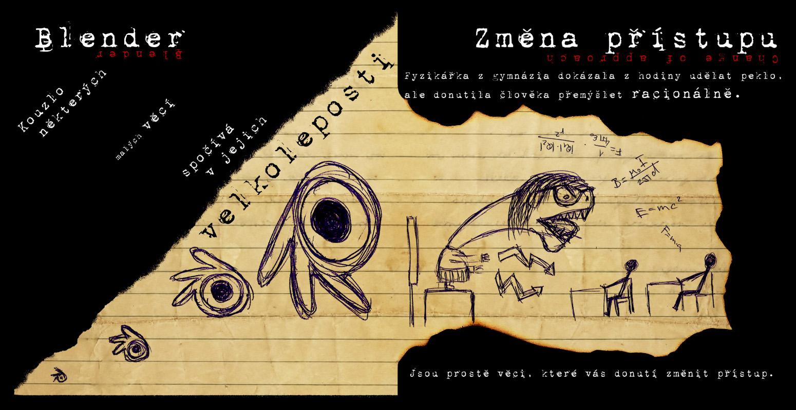 cd booklet-04