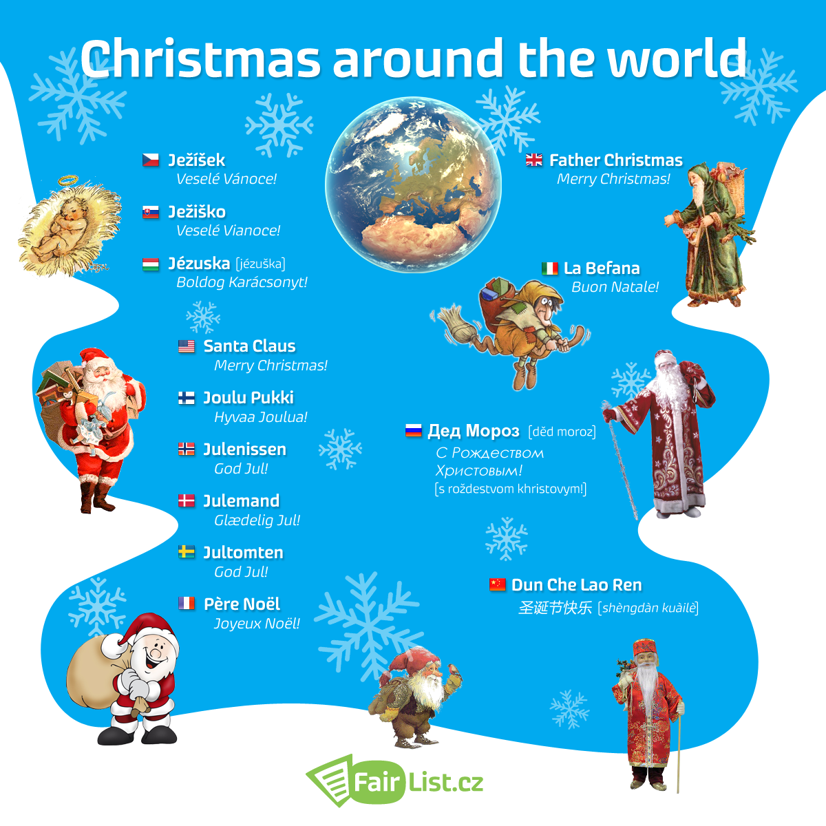 fairlist-christmas-around-the-world