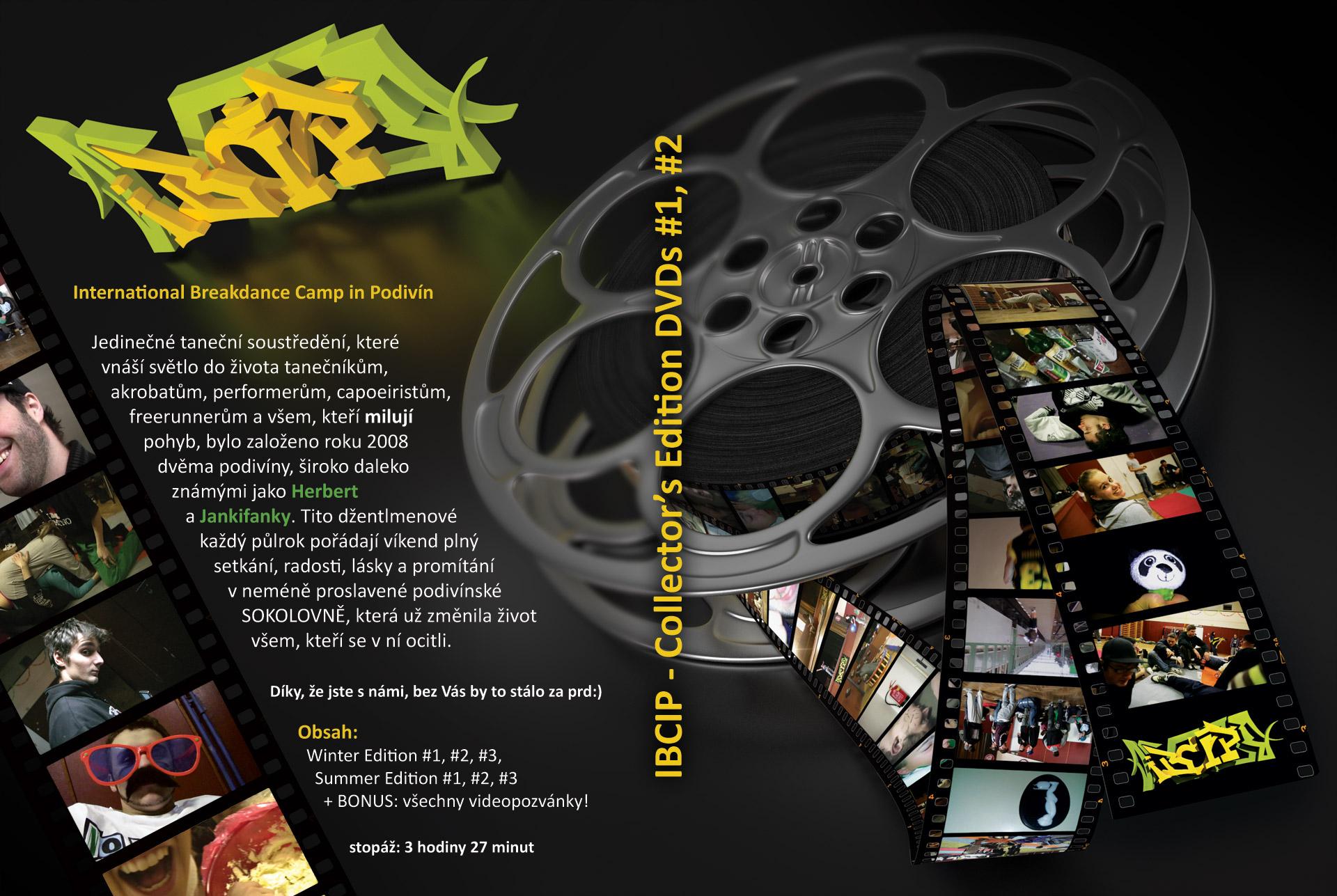 ibcip-dvd-case