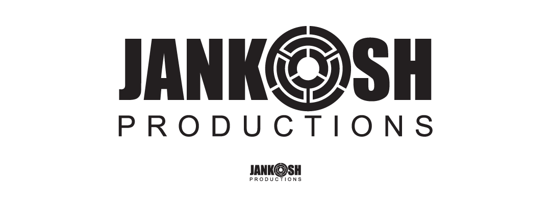 jankosh-old-logo