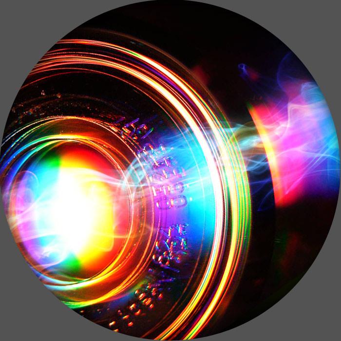 Jankošovy dovednosti - audiovizuální software