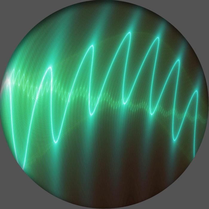 Jankošovy dovednosti - práce se zvukem