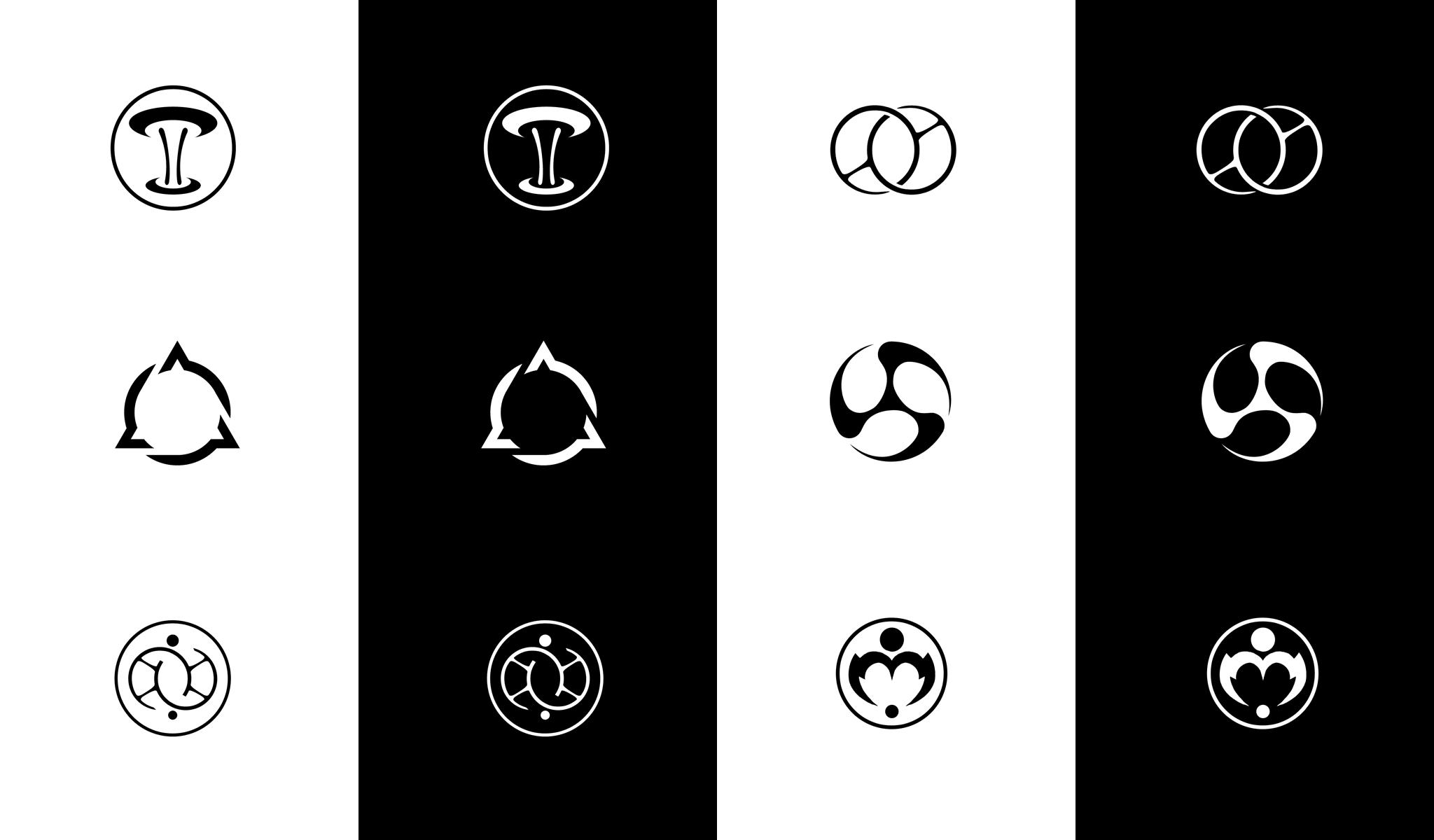 jedno-duchost-logo-brainstorming