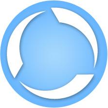 jedno-duchost-logo-gradient